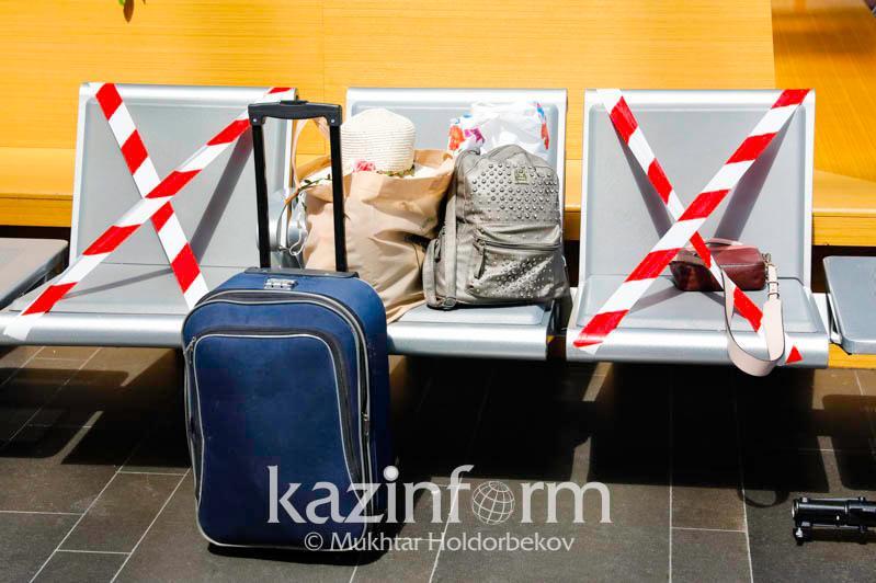 Сколько человек прибыло в Казахстан из Кыргызстана в 2021 году