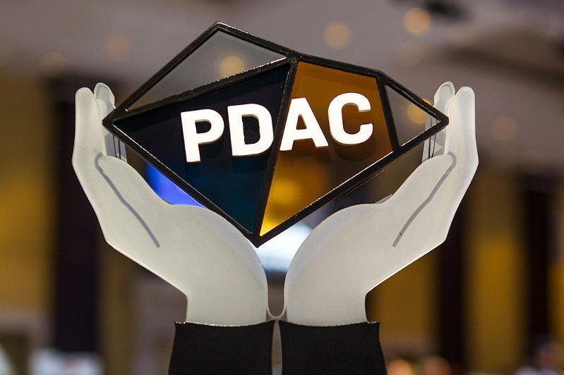 Kazakhstan Day underway at PDAC Convention in Toronto