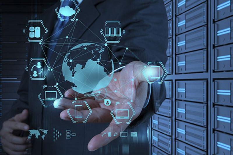 IT-сектор в условиях пандемии: какие проекты реализованы в Казахстане