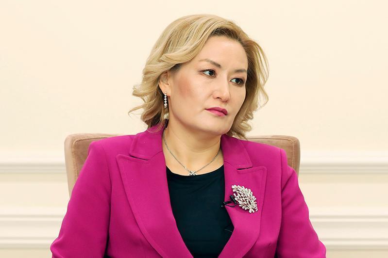В Казахстане разработаны новые правила формирования образовательного госзаказа в колледжах