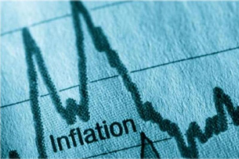 2020年欧亚经济联盟通胀率为5.4%
