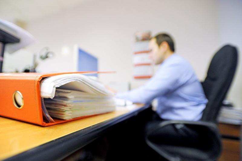 Практику прохождения госслужащими стажировок в международных организациях намерены ввести в РК