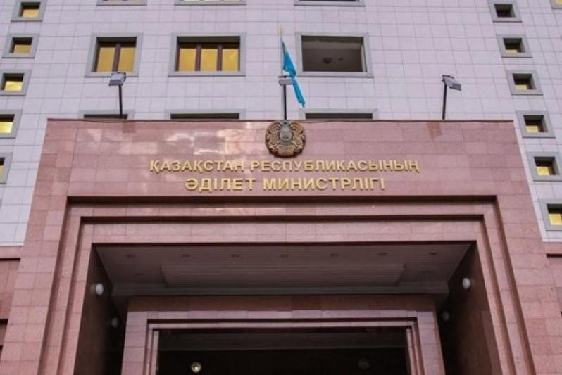 Суд США отклонил попытку приостановить иск Казахстана против нью-йоркского финансиста Дэниела Чапмена