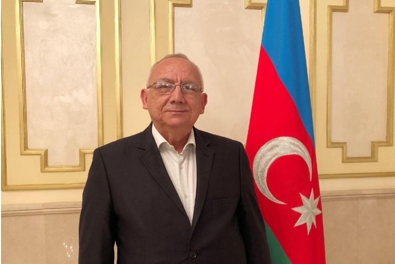 Шетел азаматтары қазақстандықтарды Наурыз мерекесімен құттықтады