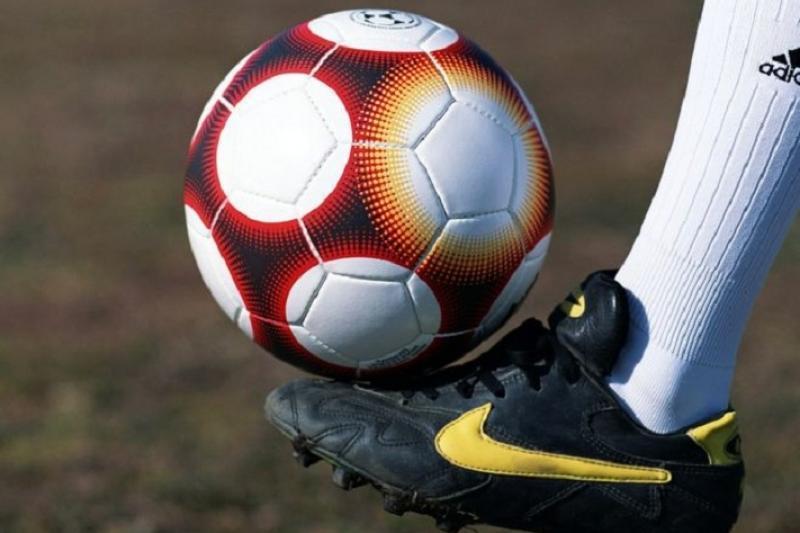 Футбол: 2022 жылғы әлем чемпионатының Еуропада іріктеу сатысы басталады