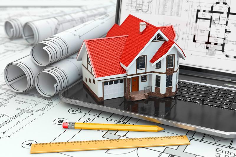 В Казахстане в проектирование новых домов будут внесены поправки