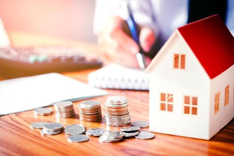 Автоматизированное распределение жилья внедрят в Казахстане в этом году
