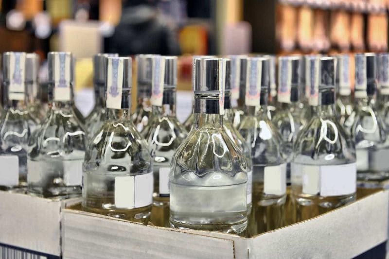 Алкоголь не снижает риск заражения COVID-19