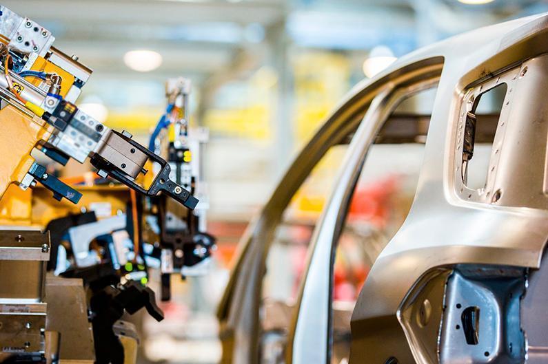 Дальнейшие шаги развития машиностроения обсудили в Казахстане