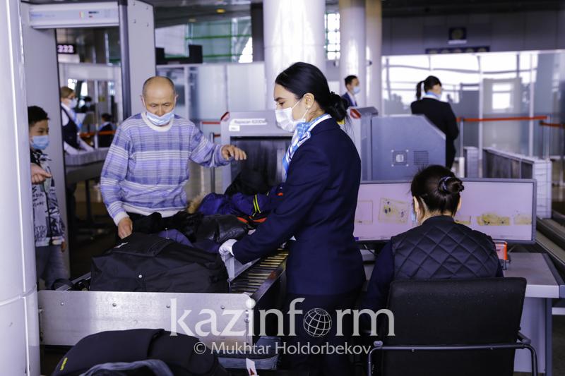 Работа в аэропорту для девушек уровневая девушка модель работы со стрессом