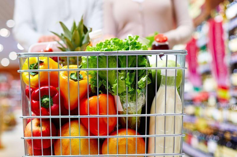 今年前两个月哈萨克斯坦生产的食品产值为3097亿坚戈