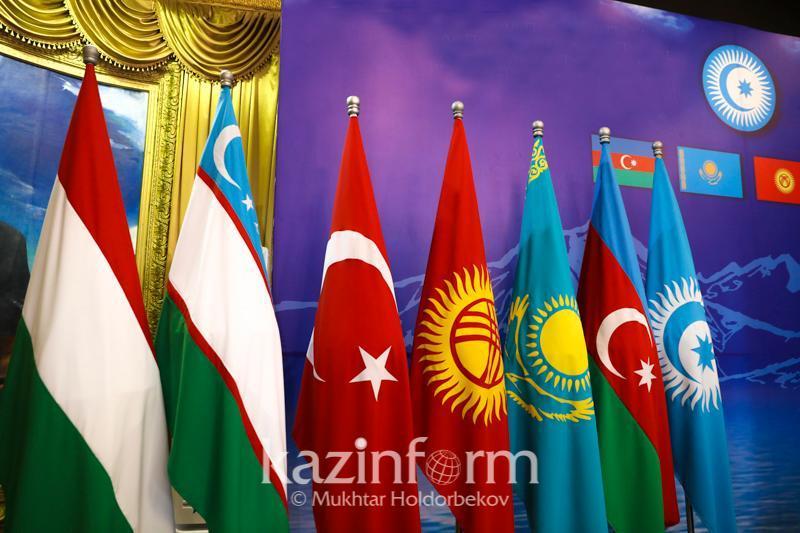 Turkic Council Summit kicks off