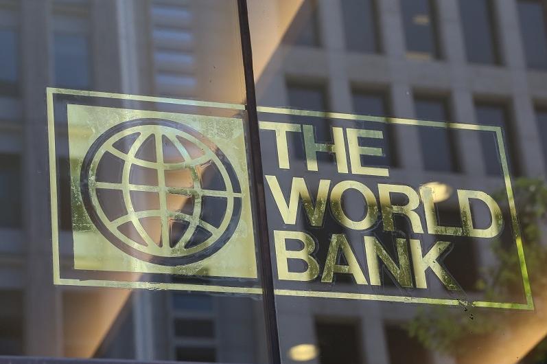 世界银行:2021年哈萨克斯坦GDP将增长3.2%