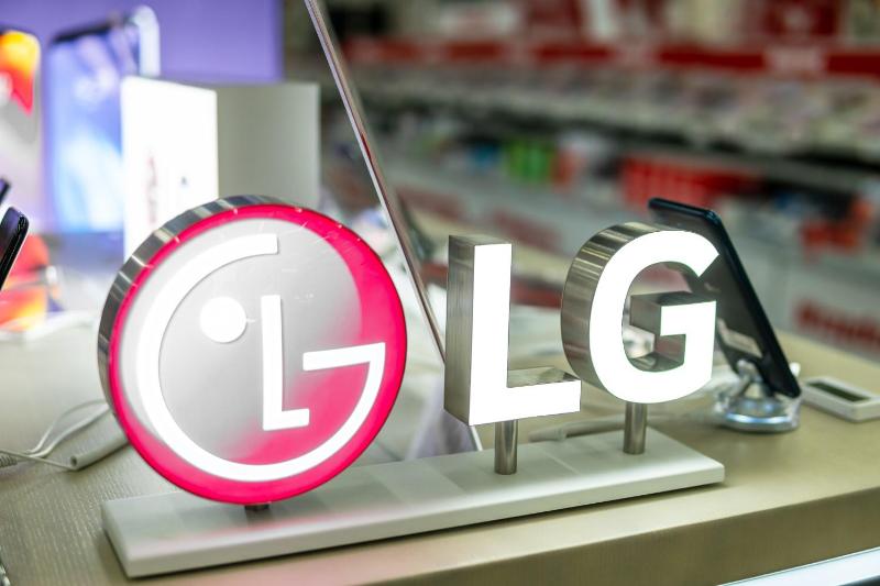 LG компаниясы телефон шығаруды тоқтатқанын ресми жариялады