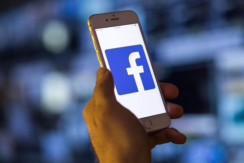 Какие данные казахстанских пользователей Facebook утекли в сеть, рассказал Багдат Мусин