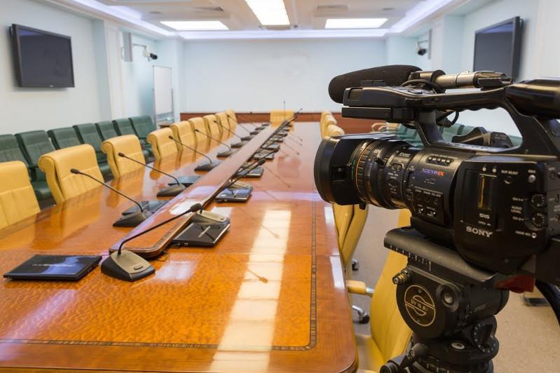 哈萨克斯坦计划组建国家土地管理机构