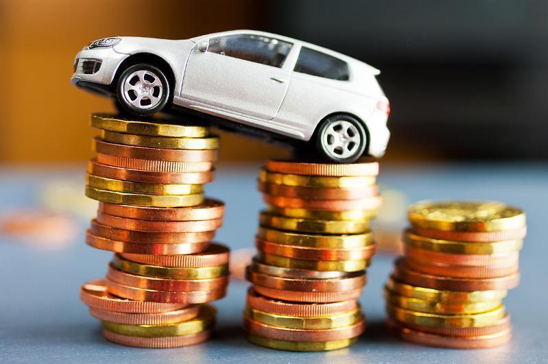 第一季度,哈萨克斯坦公民缴纳197亿坚戈汽车税