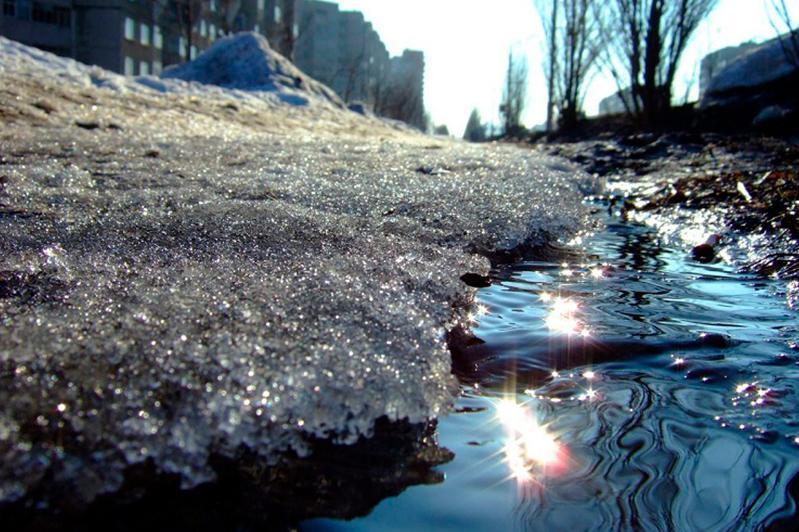 Более 170 населенных пунктов могут быть подтоплены в Казахстане