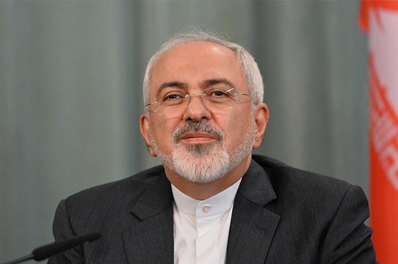 Иран уделяет особое внимание сотрудничеству с Казахстаном в рамках ЕАЭС - Мохаммад Джавад Зариф