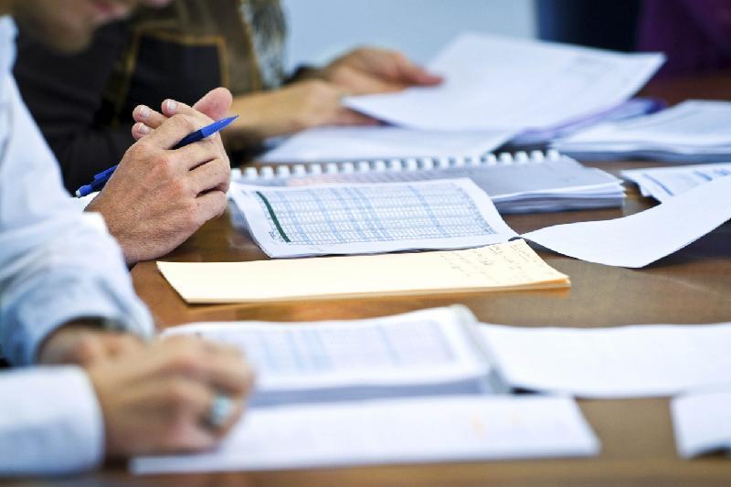 Инструкторов по подготовке и проведению переписи населения набирают в Карагандинской области