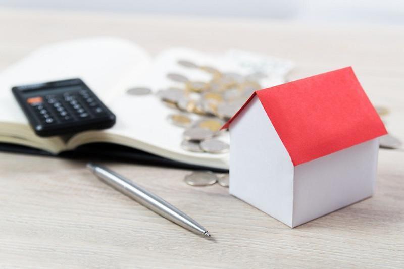 Как изменились цены на жилье в Казахстане в марте