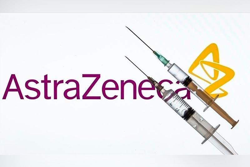 AstraZeneca jab has plausible link to blood clots: WHO