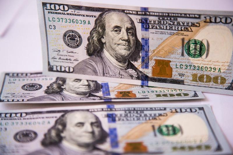 Бүгін доллар тағы қымбаттады