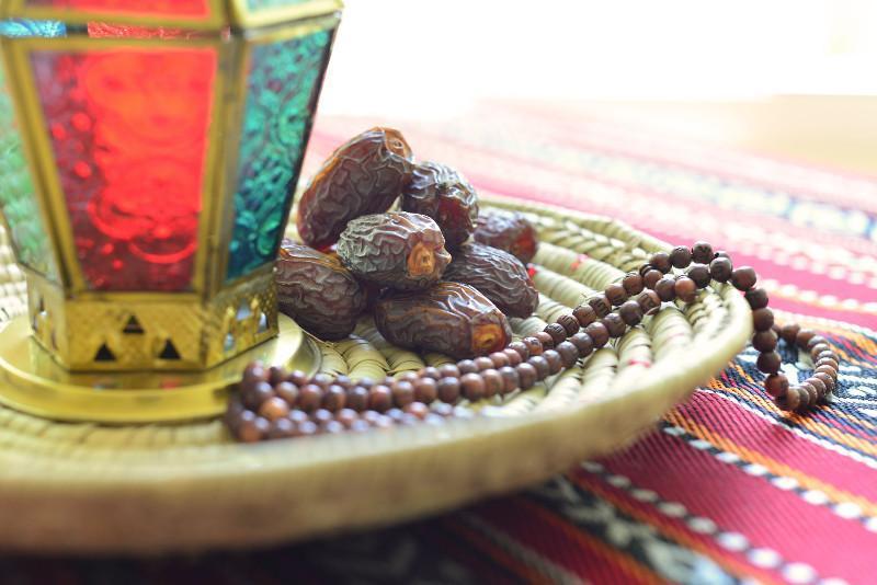 Священный месяц Рамазан начинается 13 апреля и продлится до 12 мая