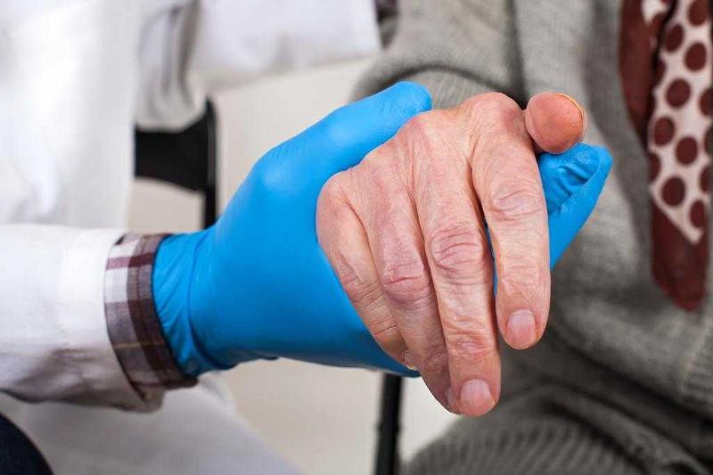 Пройти медобследование лицам старше 60 лет перед постом посоветовал муфтий