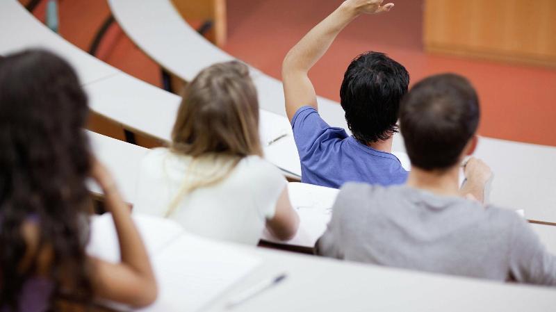 В МОН рассказали о судьбе студентов вузов, у которых отобрали лицензию