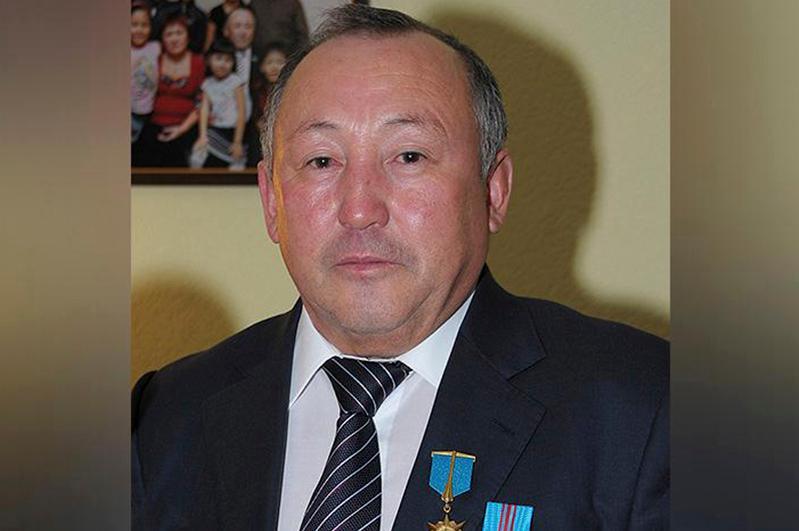 Сайран Буканов: Необходимо искоренить скрытую субаренду земель