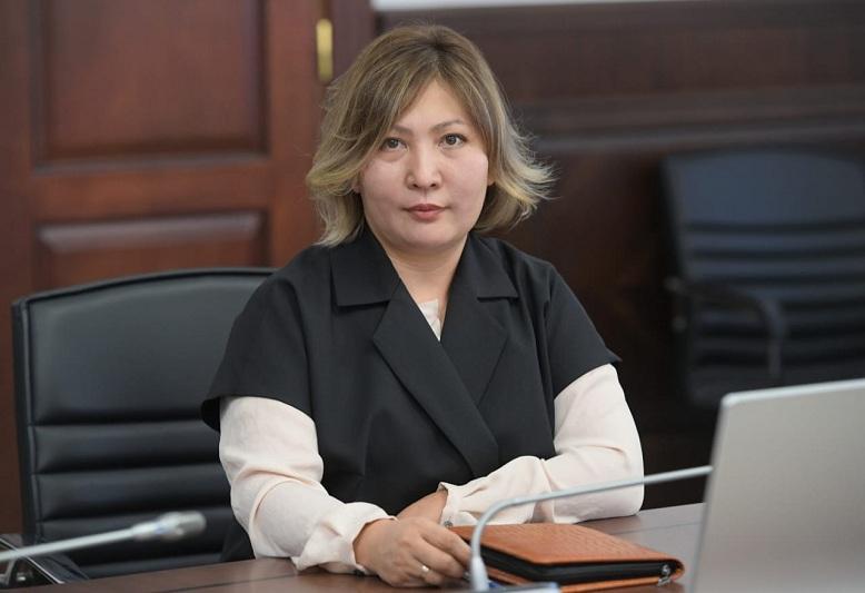 У акима Павлодарской области – новый заместитель