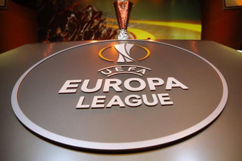 Футболдан Еуропа лигасы: «Арсенал» өз алаңында чех командасымен тең түсті