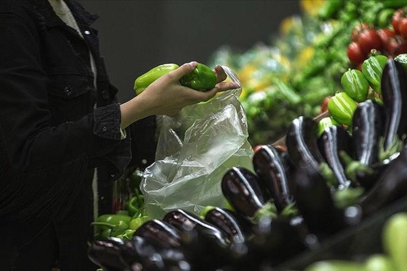 March food prices at nearly 7-year high: UN body