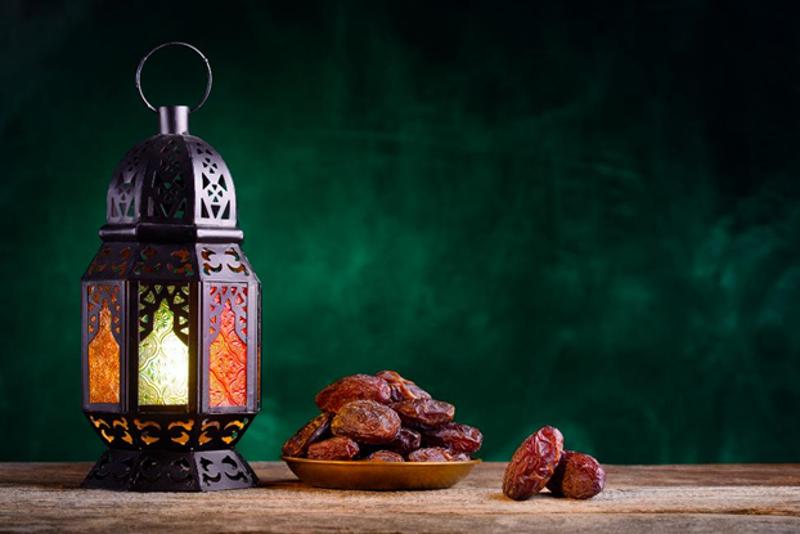 Уникальный информационный ресурсHerbalifeNutritionдля постящихся в Рамазан