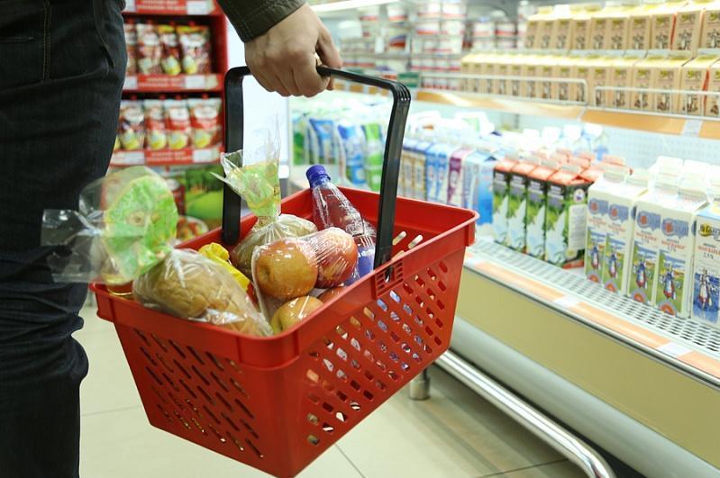 Внедрят ли отдельную детскую потребительскую корзину в Казахстане