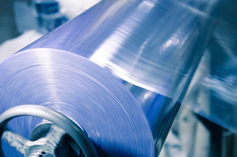 Стратегического партнера для производства полиэтилена ищет Правительство РК