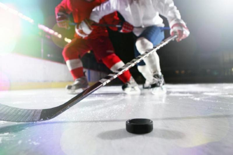 Названы даты матчей финала плей-офф чемпионата РК по хоккею