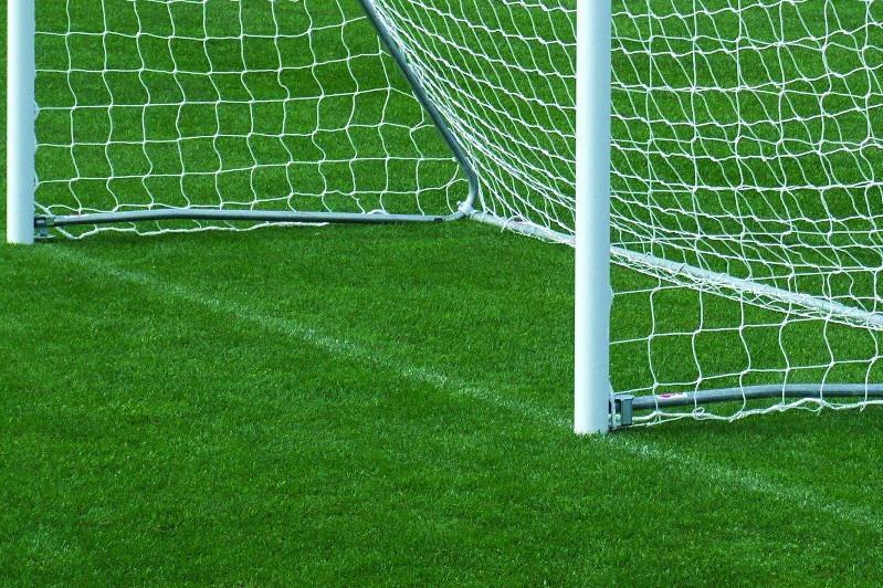 Футболдан Премьер-лига ойындары:  «Қайрат» пен «Тобыл» жеңіске жетті