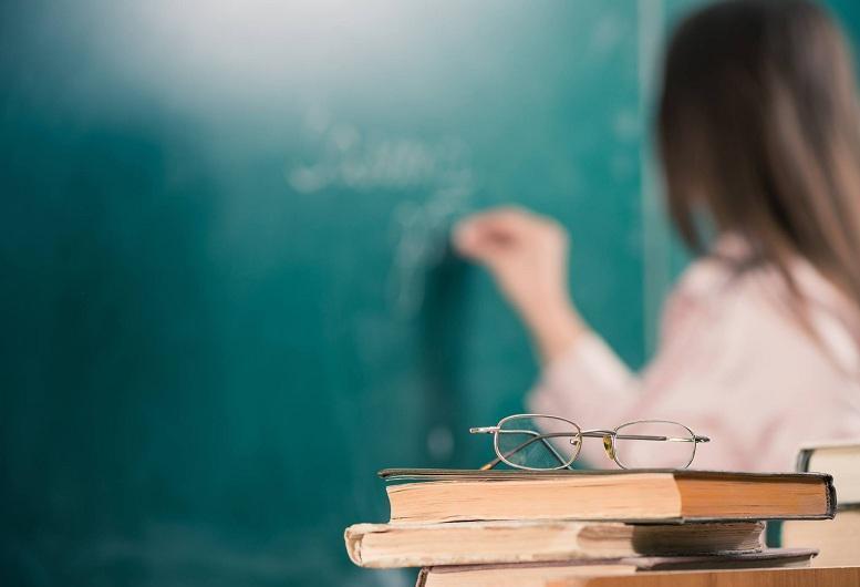 Казахстанских педагогов приглашают принять участие в конкурсе инноваций в образовании