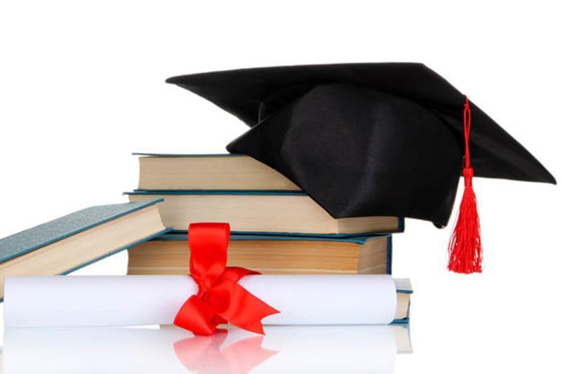 Правила поступления в докторантуру изменили в Казахстане