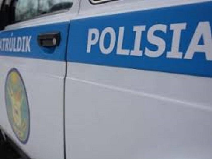 Автомобиль без вести пропавшего мужчины нашли в Карагандинской области