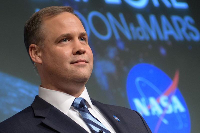 NASA қазақстандықтарды ғарышқа алғашқы адамның ұшуының 60 жылдық мерейтойымен құттықтады