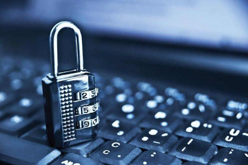 哈萨克斯坦计划引入个人数据安全服务