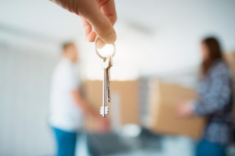 Как субсидируются расходы по аренде жилья очередникам в Казахстане