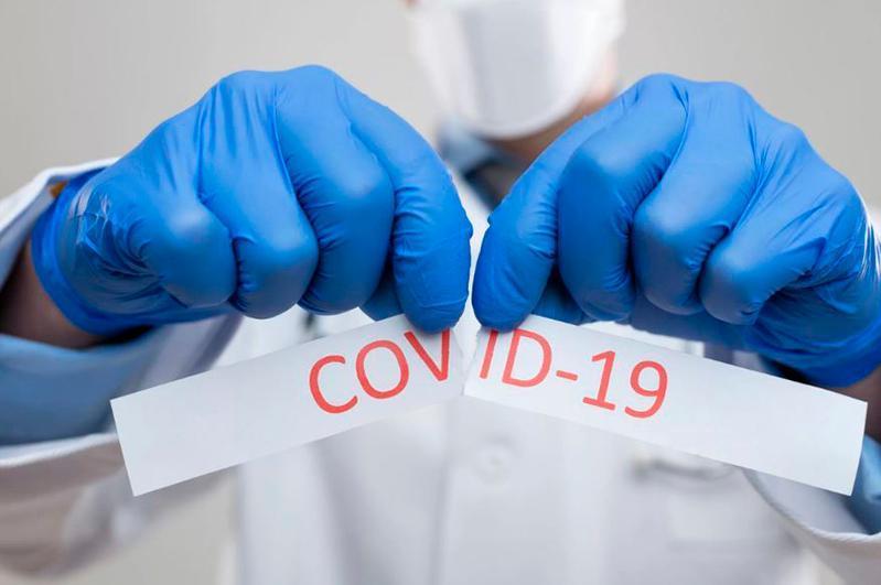 Коронавирусқа қатысты ауқымды статистика мамырда дайын болады - ДСМ