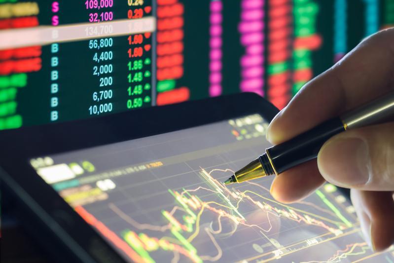 Как будет меняться биржевая торговля, рассказали в Минторге