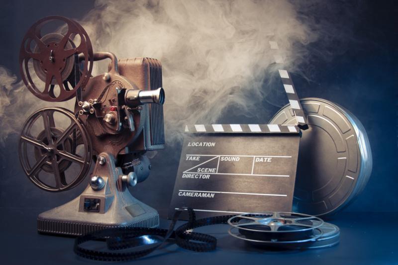 Фантастический сериал снимут в Казахстане французские специалисты