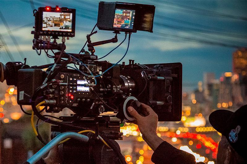 Shootings of 2 foreign feature series to take place in Kazakhstan this year