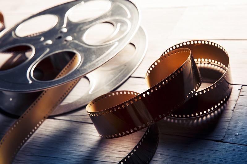 Как распределяются средства, выделенные для казахстанского кинопроизводства